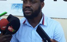 Guinée/Coup d'Etat: le message des importateurs de véhicules !