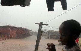 Le Gabon adopte une loi sur les changements climatiques