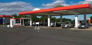 Le prix du litre de carburant revu à la baisse (officiel)