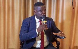 Guinée :La République des opportunistes (Par Paul Kamano)