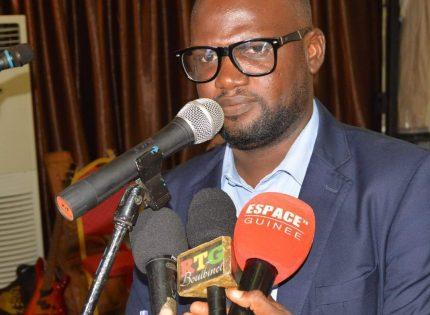 Guinée: halte à la fuite en avant du FNDC (déclaration)
