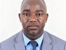 Mohamed Diawara, à l'époque juge d'instruction au TPI de Kaloum: ''toute personne, soupçonnée d'avoir illégalement acquis sa richesse, doit faire l'objet d'enquêtes''