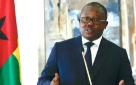 Rumeurs de complot à Bissau: le gouvernement dédramatise
