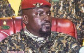Guinée/Décret: Nomination de trois ministres et un secrétaire général du gouvernement